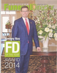FDofY-MagazineCoverScan